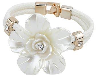 WF bracelet