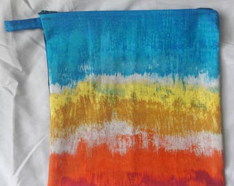 Color me bag