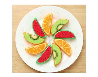 Risultati immagini per frutta disegno