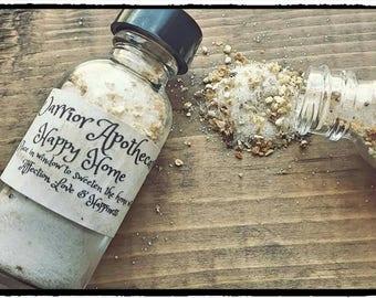 Happy Home Sweetener