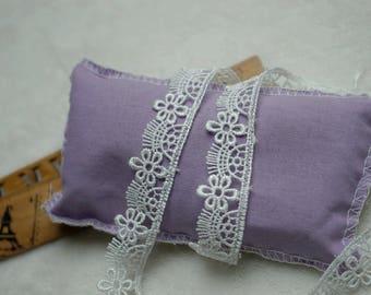 2 m 20mm REF 2121 off-white guipure lace