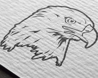 Eagle, Eagle svg, Eagle art, Eagle artwork, Eagle graphic, Eagle png, Eagle icon, Bald Eagle