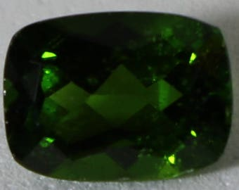 Chrome Diopside 1.55ct