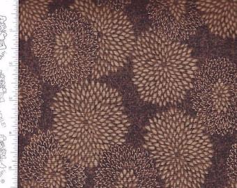 Indonesia 752 Z P&B 100% Cotton Quilting Fabric