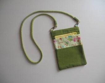 Kids - hand bag shoulder bags