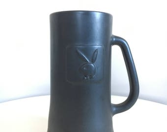 1960's Playboy Club Playboy Bunny mug