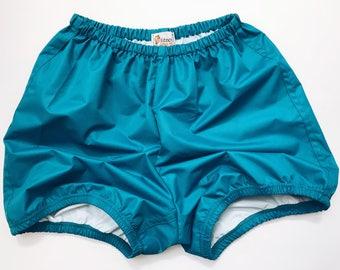 Warm Up Shorts Dance Wear Ballet Dance Dancer Gift Pants Jumpsuit Workout Suit