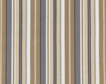 patchwork fabric child stripes FUN - C 2318 Timeless treasures