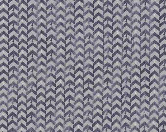 PATT #351 DEARSTELLADESIGN PATCHWORK fabric