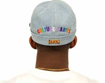 Culture Cartel Denim