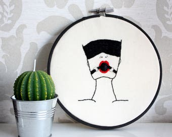 Bondage escort czech mature escort