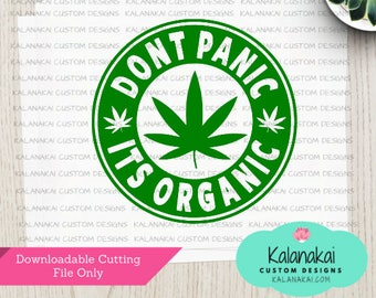 Marijuana Svg Etsy Studio
