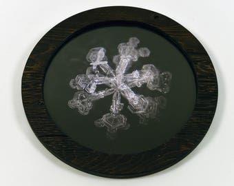 """Watercrystal III (16"""")"""