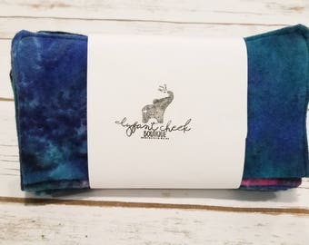 Reusable Cloth Wipes 10 Pack-cloth wipes-cloth diapers-two ply flannel cloth wipes-baby wipes-baby washcloths-reusable napkins