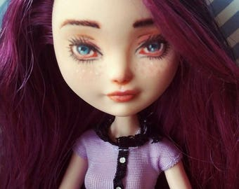 OOAK Ever After High ООАК