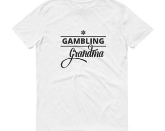 Sales casino