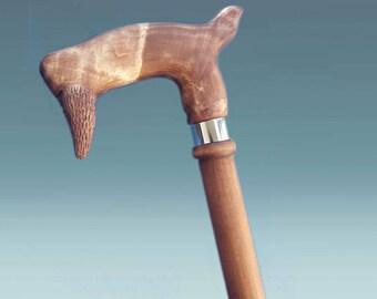 Walking stick, wooden canes, cane, carved walking stick, canes and walking, wood walking stick, handmade wooden walking sticks, unique canes