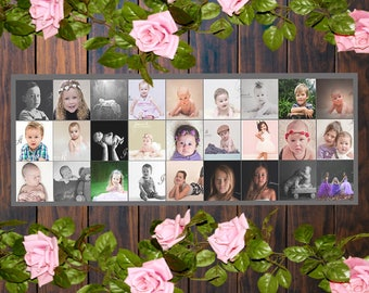 FACEBOOK timeline COVER TEMPLATE. photograhy page advertise,add photos,instant download,instagram