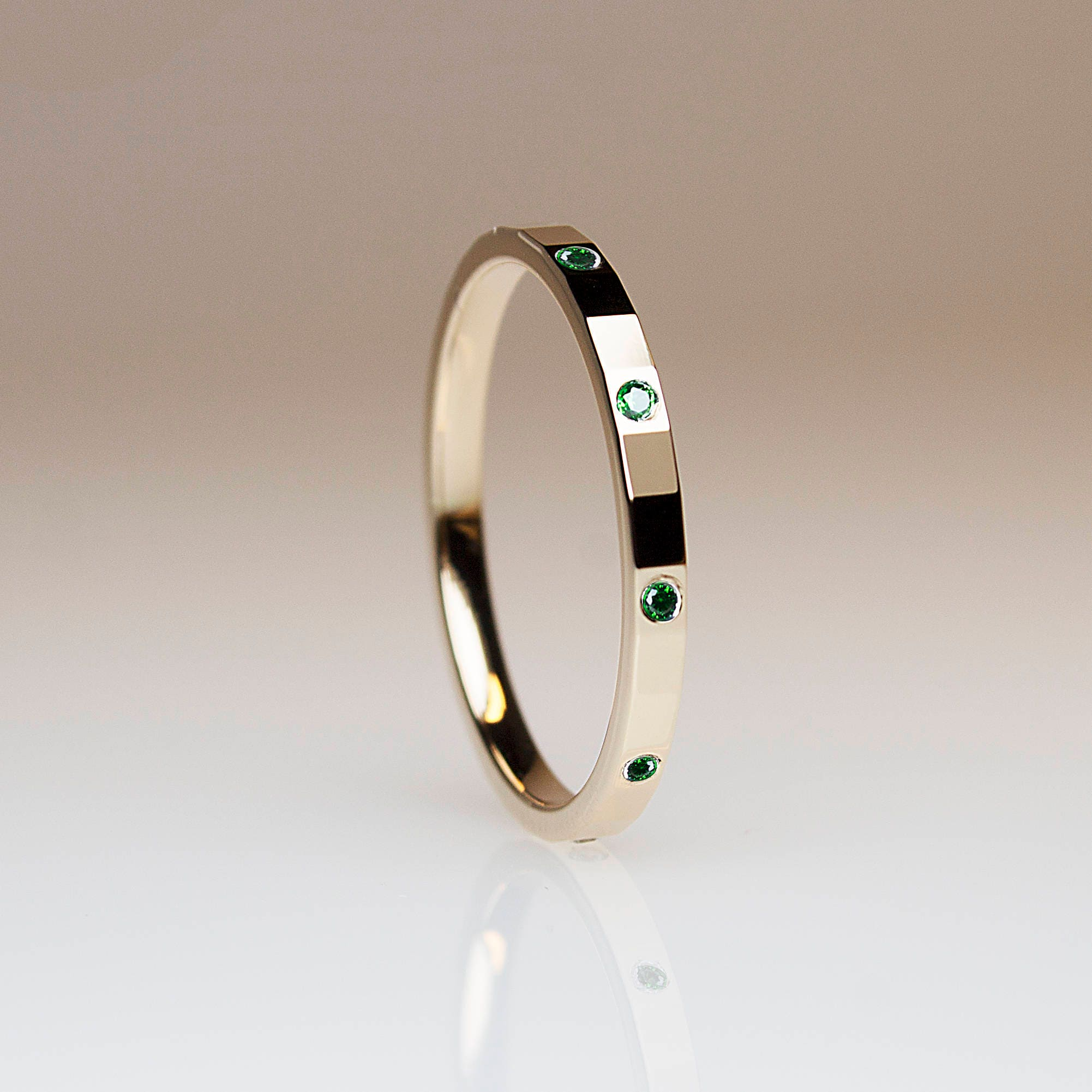 thin gold band gucci rings nyshowplace icon img ring
