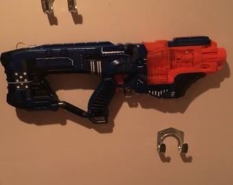Custom Nerf Desolator