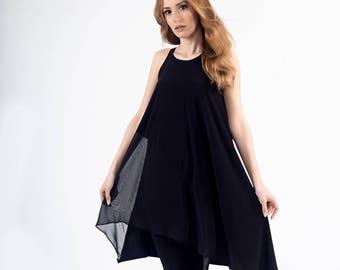 Plus size dresses, Dresses, Black Dress, Maxi dress plus size, Maxi dress, Plus size long dress, Dress for plus size, Plus size lace dress