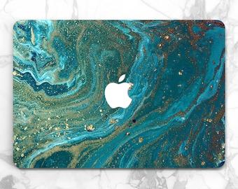 macbook macbook air macbook pro laptop macbook case macbook air case macbook pro case macbook pro 2017 laptop case macbook pro 2016 glitter
