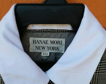 Vintage hanae mori