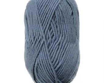 Merino wool yarn, Knitting yarn, DROPS Merino Extra Fine, Merino yarn, Superwash merino, Knitting wool, DK yarn, Worsted yarn, Wool yarn