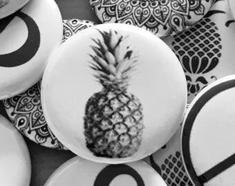 Pineapple Power