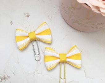 Sunshine bow