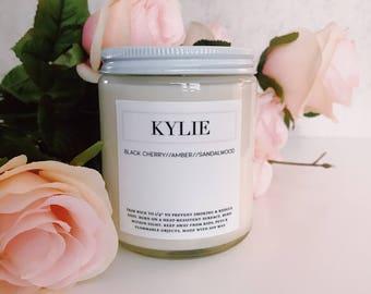Kylie | 8 oz