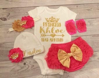baby girl coming home outfit, newborn baby girl take home outfit, baby girl clothes, hospital outfit, baby girl, baby girl outfit, baby girl