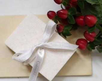 Organic Himalayan Sea Salt Body Soap