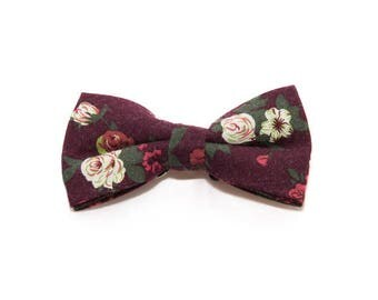 de MORÉ - Bordeaux fly in the Vintagelook
