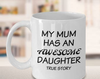 surprising inspiration awesome mugs. funny mug  message quote true story announcement Message Etsy