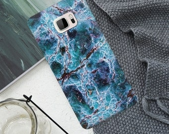 BLUE OPAL case htc One M10 htc 10 htc 10 Lifestyle opal case htc U Ultra htc U Play htc U11 Bolt htc 10 evo htc One ME htc One Max One A9s
