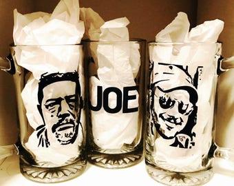 Cups, Mugs, Tumblers