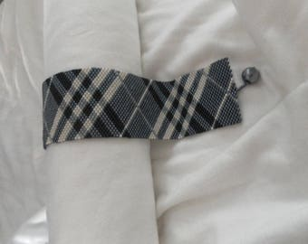 peyote Cuff Bracelet beads toho 1 mm