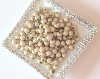 10 pearls magic cream T25