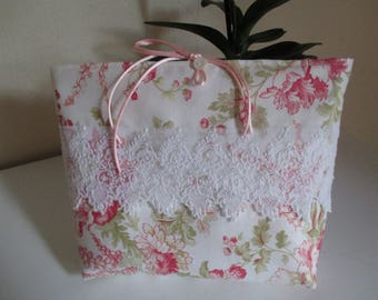 Kit * scent of Roses * Couture handmade France