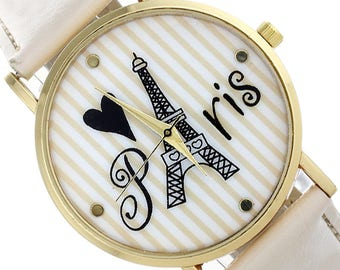1 watch with battery accessory 38 mm + BRACELET