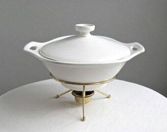 Florence Semi Porcelain