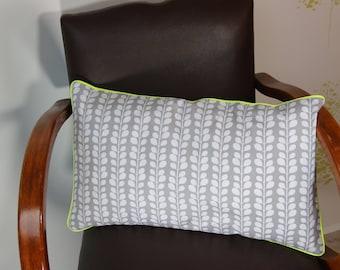 Rectangular Cushion cover, Nordic style.