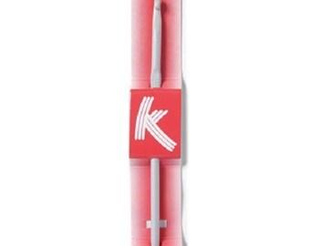 Katia (3,5 mm) aluminium hook
