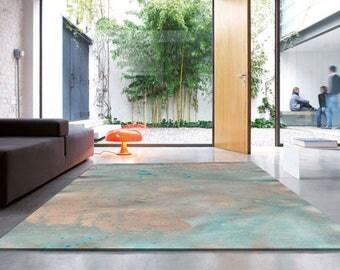 Carpet Maio craftsmanship
