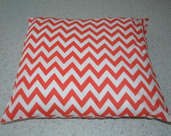 PSYCHEDELIC 40 PATTERNS CUSHION COVERS 40 X MADE PORTFOLIO