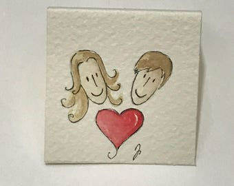 segnaposto ,place holder ,wedding party ,matrimonio ,anniversario ,anniversary .