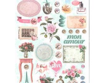 Pastries vintage_SLSTAP1283 labels
