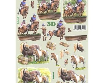 Horse/ponies-LS8215282 contest