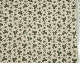 "100% cotton. Fabric moda - ""french General"" - ""Christmas party"" - 05"